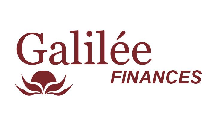 Galilée Finances