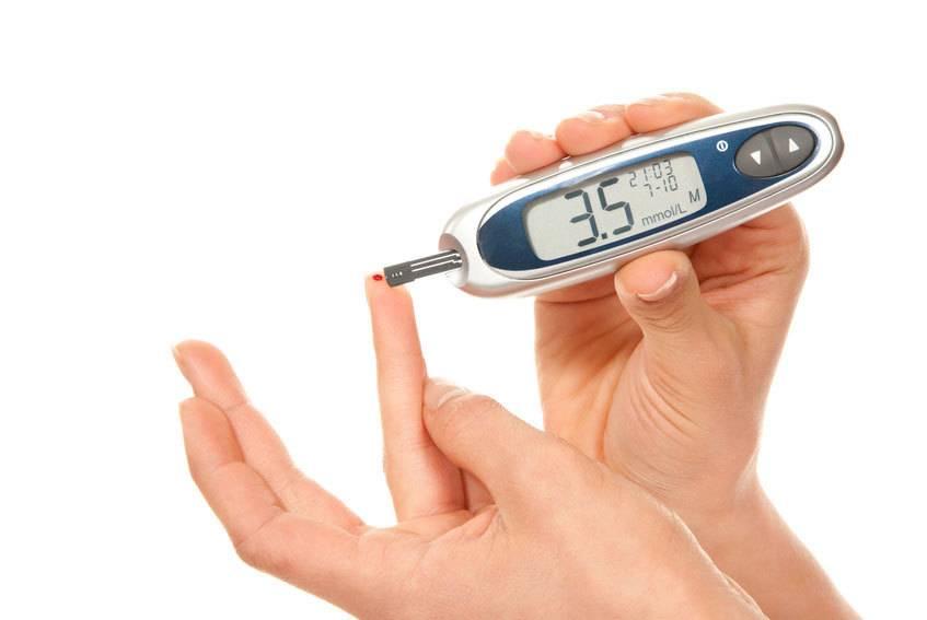 cherche assurance de prêt pour diabétique près de Caen 14