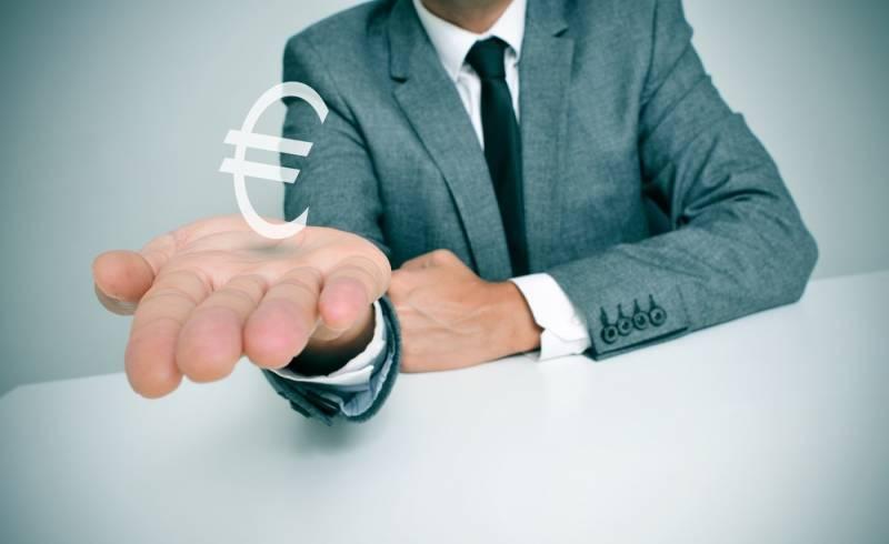 cherche assurance de prêt professionnel qui couvre mon emprunt proche de Caen 14