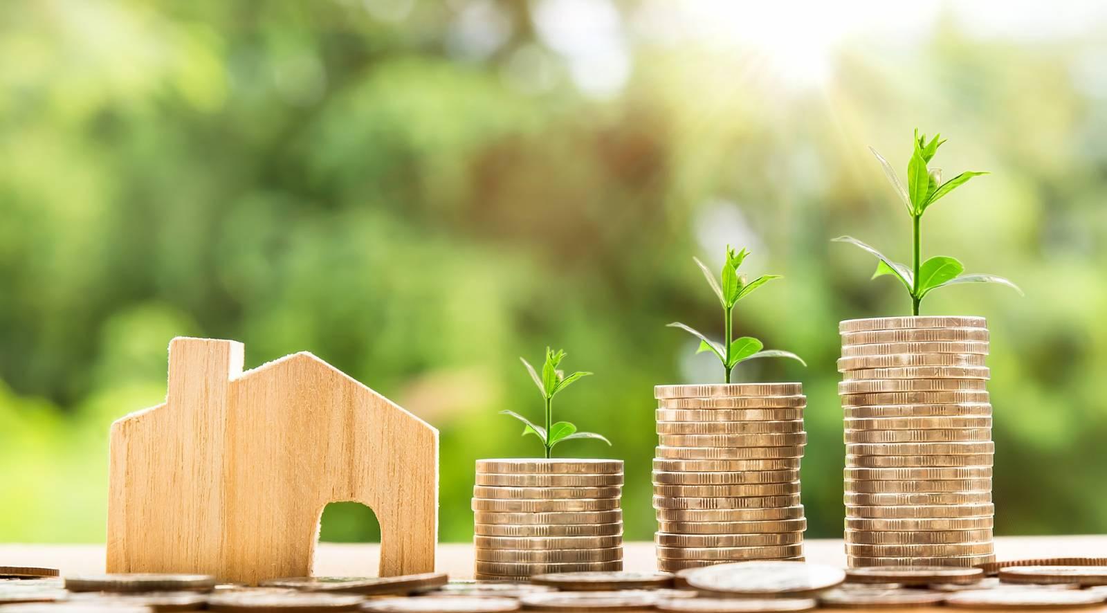 cherche courtier en assurance de prêt