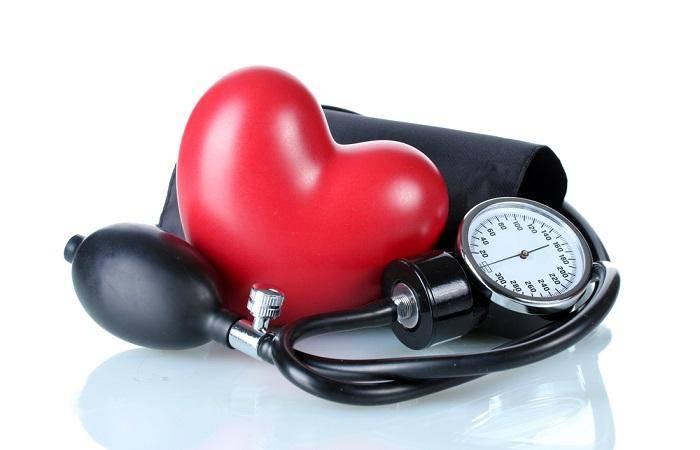 cherche une assurance qui assure mes problèmes de santé proche d'Evreux 27