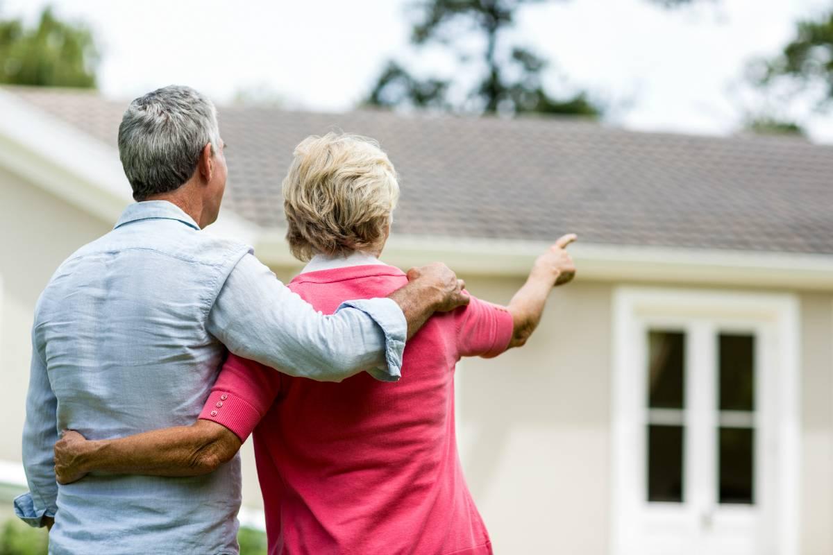 trouver une assurance crédit qui me couvre jusqu'à la fin du prêt proche de Yvetot 76