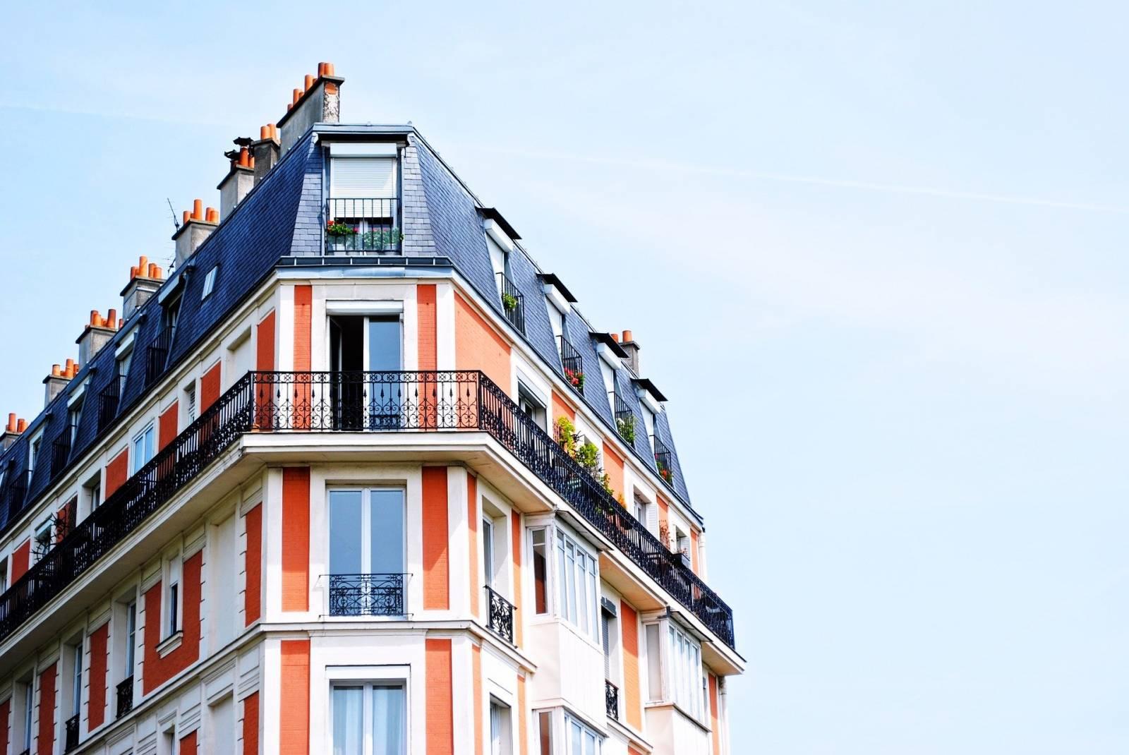 cherche meilleur assurance habitation pour appartement à Rouen