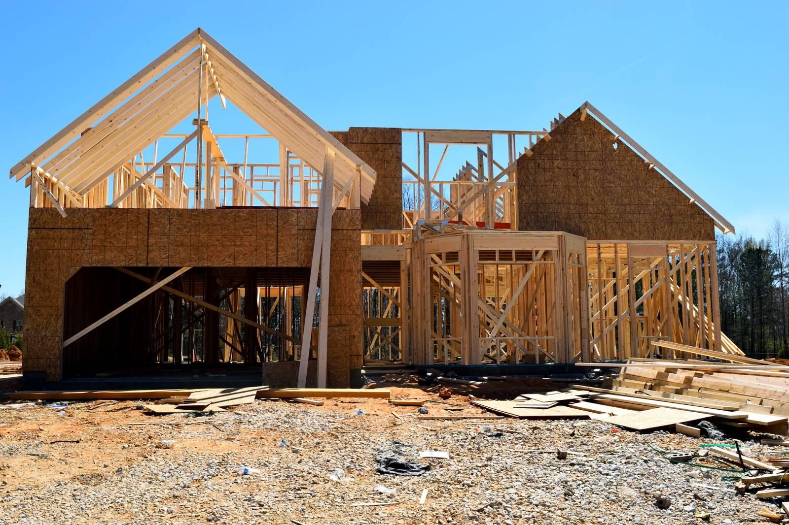 trouver assurance habitation pas chère pour maison neuve près de Yvetot